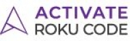 Activation for Roku