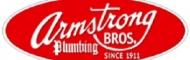 Armstrong Bros Plumbing