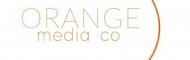 Orange Media Co