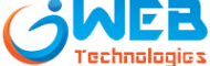 Best SEO services - Iweb Technologies