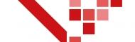 Ruby Digital