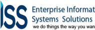 Enterprise Information systems solutions
