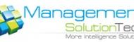 Management Solution Tech