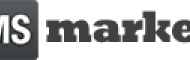 GMS Marketing - Digital Marketing Agency UK