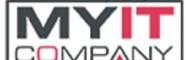My IT Company NYC