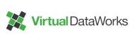 Virtual DataWorks