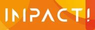 IMPACT Brand Communications