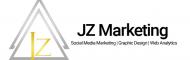 JZ Marketing, LLC