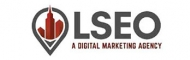 LSEO.com - Award Winning Top 5 SEO Agency!