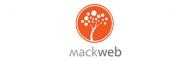 Mack Web