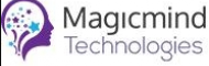 MagicMind Technologies Limited