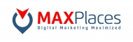 MAXPlaces Marketing, LLC