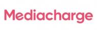 Mediacharge