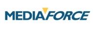 Mediaforce Digital Marketing Agency