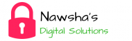 Nawsha's Digital solutions