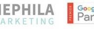 Nephila Marketing, Inc.