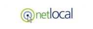 NetLocal