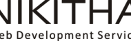 Nikitha Web Development