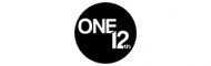 One12th