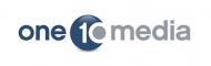 One 10 Media