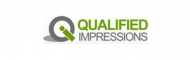 Qualified Impressions