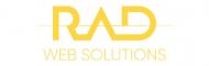 RAD Web Solutions