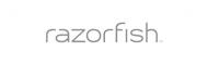 Razorfish