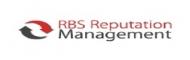 RBS Reputation Management