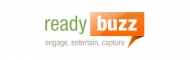 readyBUZZ