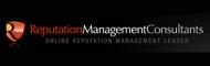Reputation Management Consultants