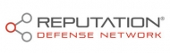 Reputation Defense Network