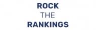 Rock The Rankings
