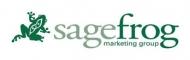 Sagefrog Marketing Group