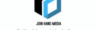 JOIN HAND MEDIA