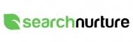 Search Nurture