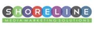 Shoreline Media Marketing