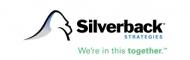 Silverback Strategies