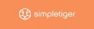 SimpleTiger LLC