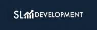 SL Development