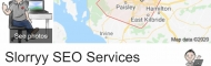 Slorryy SEO Services Glasgow
