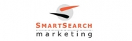 Smart Search Marketing