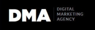 DMA:  Digital Marketing Agency