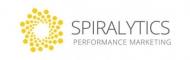Spiralytics Agency