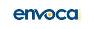 Envoca Search Marketing