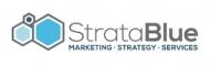 StrataBlue