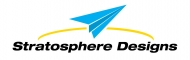 Stratosphere Designs