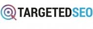 Targeted SEO Ltd.