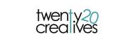 20/20 Creatives