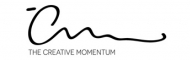 The Creative Momentum
