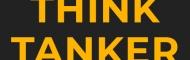 ThinkTanker INC. - Top Website Development Company
